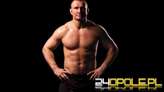 Damian Grabowski stoczy kolejną walkę dla M1-Challenge