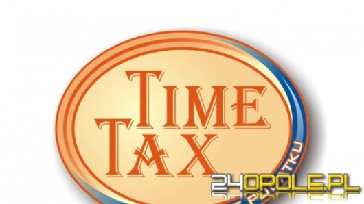 Odzyskaj zwrot podatku za pracę za granicą!