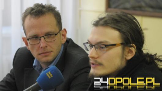 """Wkrótce premiera """"Rękopisu znalezionego w Saragossie"""""""