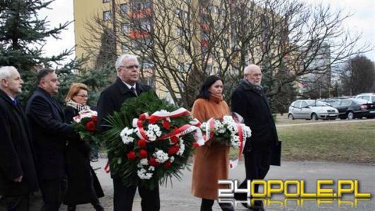 Dziś 72. rocznica powstania Armii Krajowej