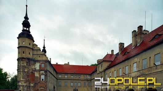 Ministerstwo dało pieniądze na remont opolskich zabytków