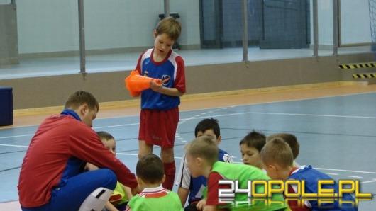 Odra Opole nie chciała pieniędzy od marszałka. Rodzic młodego zawodnika oburzony.