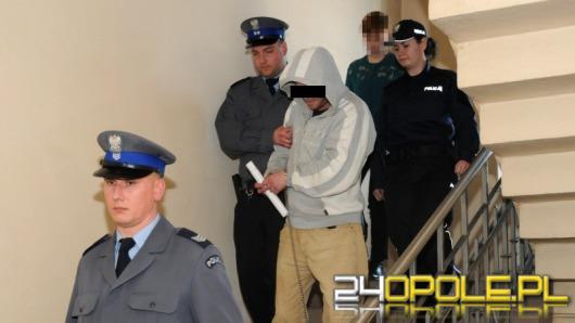 Śledczy: 39-latek usiłował zabić dwie kobiety