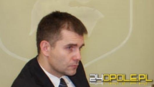 Prezydent Kędzierzyna-Koźla z prokuratorskimi zarzutami
