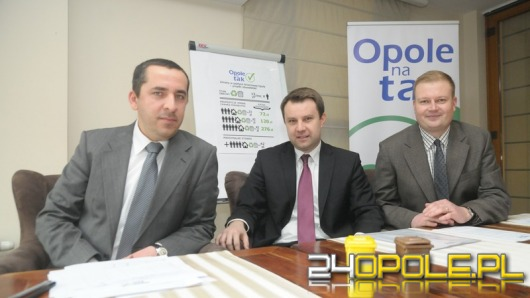 """""""Opole na Tak"""" proponuje obniżki opłat za śmieci"""