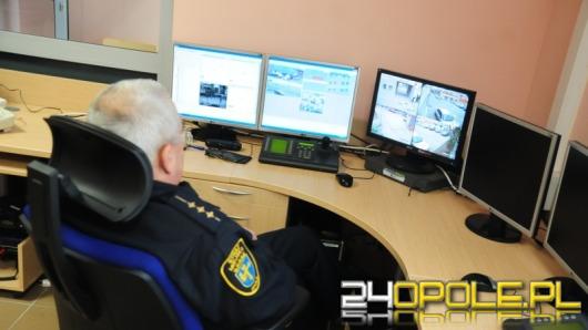 Straż Miejska chce nowych etatów. Ale nie dla strażników.
