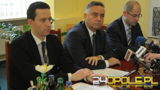 Budżet obywatelski Opola wzbudza kontrowersje
