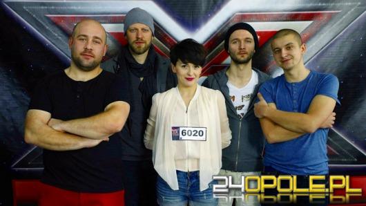Opolanie oczarowali jury programu X-Factor
