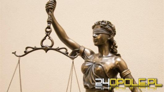 Wracają zlikwidowane sądy rejonowe