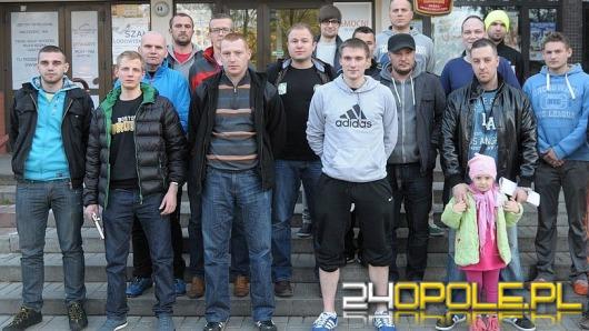 Rusza 3. edycja Opolskiej Ligi Orlika