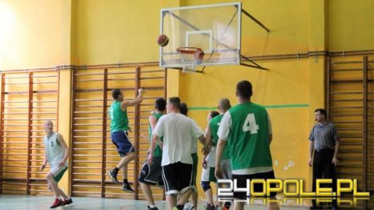 Sport amatorski w Opolu ma się coraz lepiej