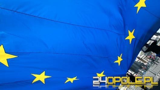 Opole będzie świętować 10 lat w Unii Europejskiej