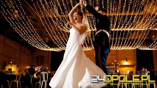 Taneczne Pogotowie dla Par + rabat na reportaż ślubny!