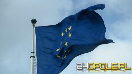 W niedzielę wybory do Parlamentu Europejskiego. Jak i gdzie głosować?