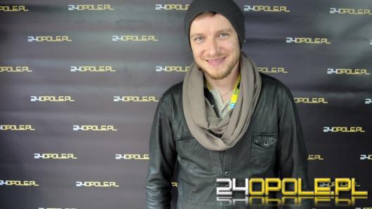 """Piotr Kupicha: chcemy wrócić do starego """"Feela"""""""