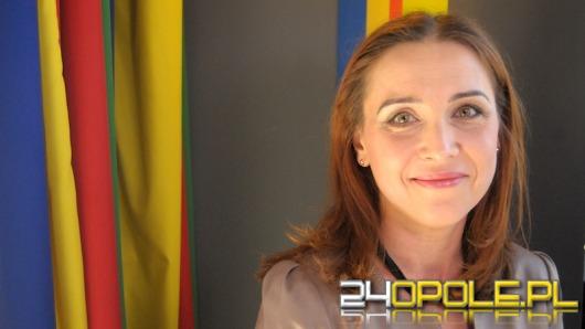 Kosowska-Korniak: Redakcję można przeszukać, ale dowodów nie można wykorzystywać