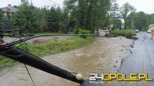 Miliony złotych na naprawy po powodzi w Głuchołazach