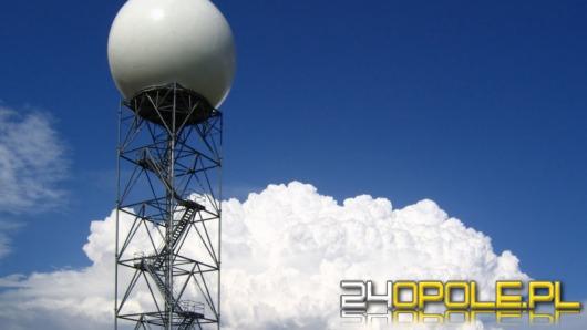 Na Gorze Sw Anny Stanie Supernowoczesny Radar Meteo Wiadomosci