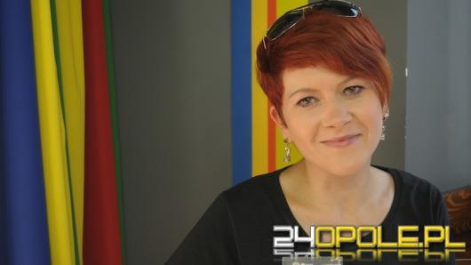 Aleksandra Donocik: Będzie 250 ciężarówek na zlocie