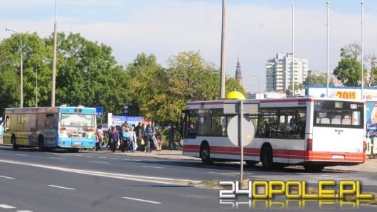 Będzie obniżka cen biletów MZK w Opolu