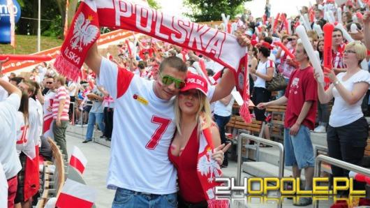 W sobotę rusza siatkarski mundial i strefa kibica w Opolu