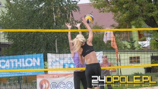 Znamy zwycięzców turnieju ECO Silesia Cup