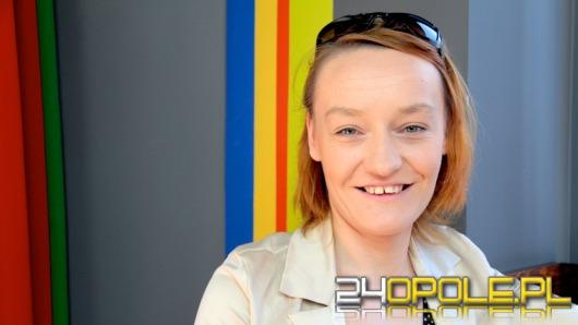 Ewelina Kopeć: Agresja u dziewczynek jest coraz większa