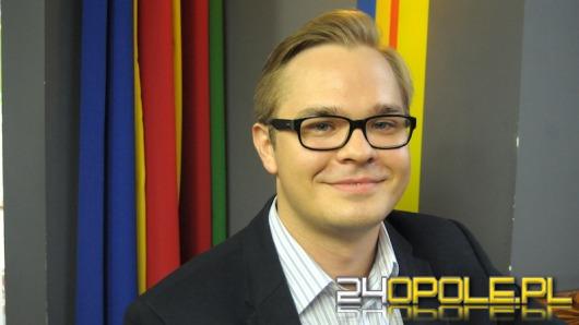 Bartosz Machnik: Kibole nie muszą się bać
