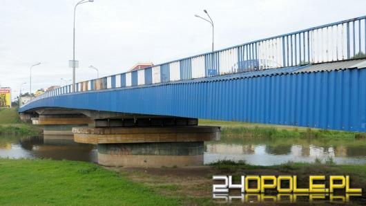 Autobusy MZK znikną z mostu nad Kanałem Ulgi