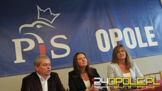 Marek Kawa ma być kandydatem PiS na prezydenta Opola