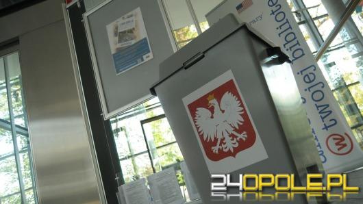 Dobiega końca głosowanie nad budżetem obywatelskim Opola