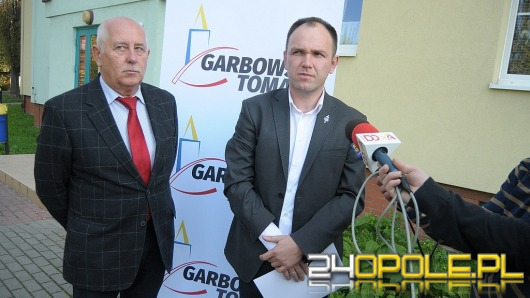 Tomasz Garbowski obiecuje zmiany w TBS
