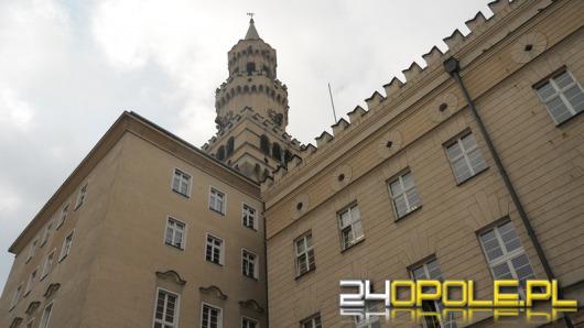 Ratusz odrzuca oskarżenia posła Kępińskiego