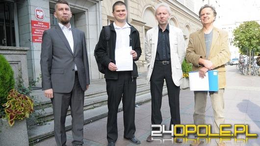 Nowa Lewica Opolska: mamy swój program