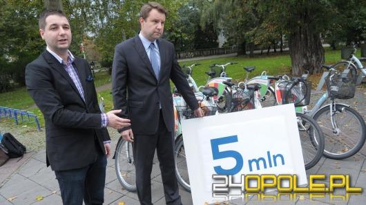 Wiśniewski i Jaki: Jarmuziewicz nie ma pojęcia o inwestycjach rowerowych