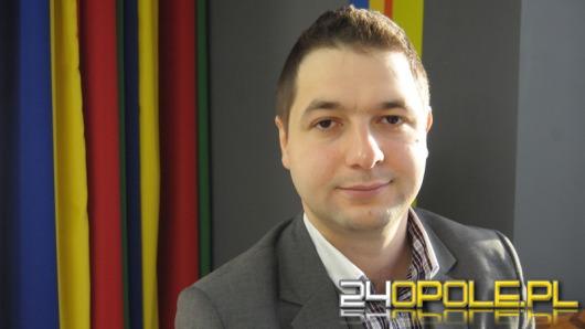 Patryk Jaki: Wybory rozstrzygną się między Jarmuziewiczem i Wiśniewskim