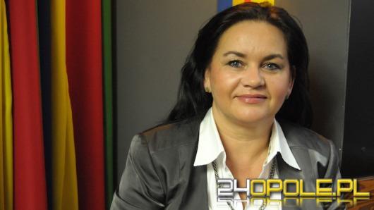 Barbara Kamińska: Wydaliśmy ponad 20 tys. kart rodziny i seniora