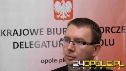 Nasza delegatura ratuje honor PKW. Oficjalne wyniki do sejmiku tylko na Opolszczyźnie.