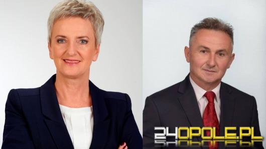 Kto będzie rządził największymi miastami Opolszczyzny?