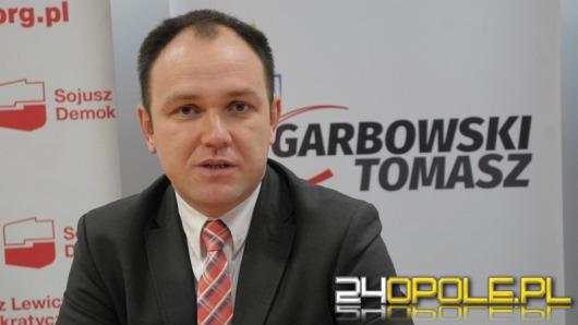 Tomasz Garbowski: Wiśniewski zaczął prezydenturę od kłamstwa