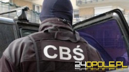 Uwaga na oszustów, podszywających się pod policję