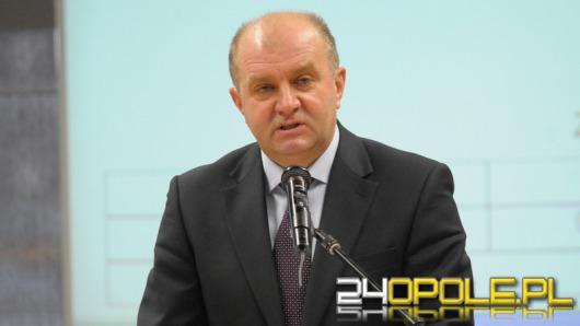 Budżet województwa na 2015 uchwalony. Szykują się duże inwestycje drogowe.