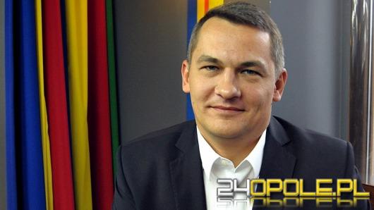 Tomasz Kostuś poważnie ranny w wypadku na stoku