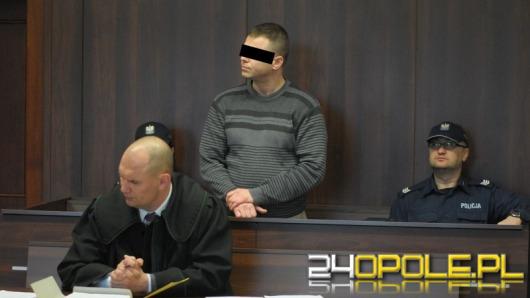 Stanął przed sądem za usiłowanie zabójstwa dwóch kobiet