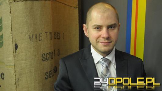 Zbigniew Kubalańca: Wiśniewski potraktował nas z buta