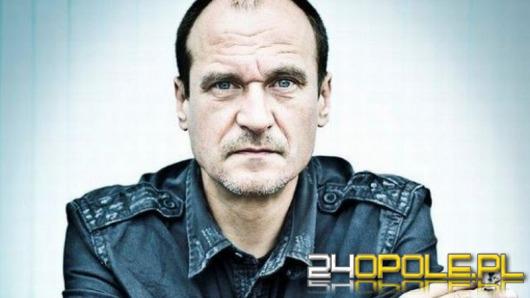 Paweł Kukiz: Walczę o państwo dla obywateli