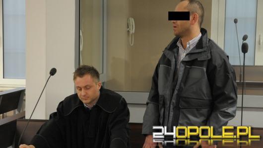 Przemycił z Holandii 15 kg marihuany, dziś usłyszał wyrok