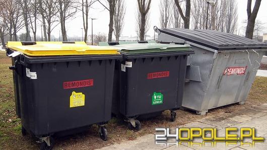 Zamieszanie wokół opłat za śmieci. Straci na nim miasto?