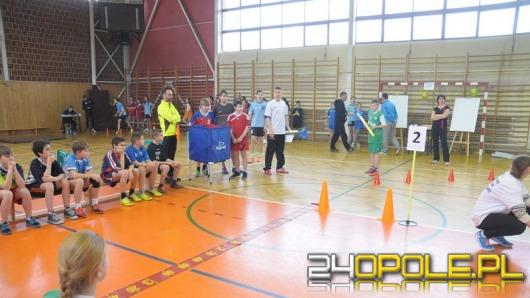 11 szkół rywalizowało dziś na II Festynie Lekkoatletycznym