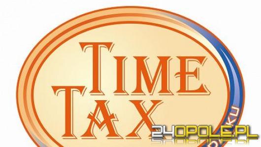 Zwrot podatku z zagranicy! Pomoże Ci TimeTax Sp. z o.o.